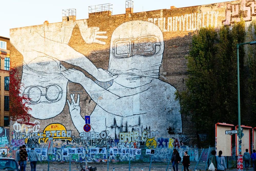 Berlin-028-6014.jpg