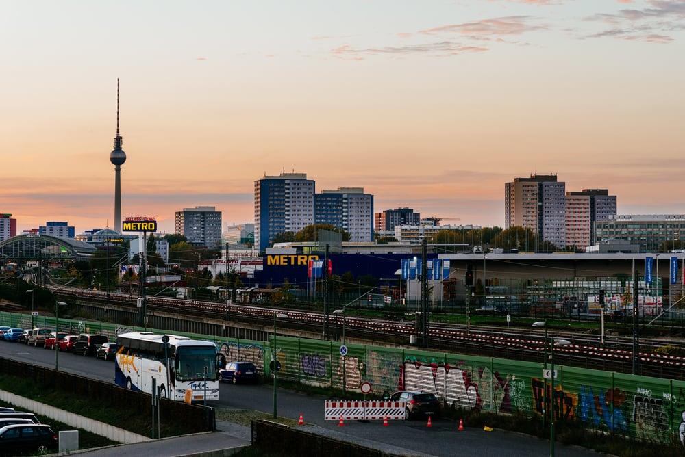 Berlin-032-6064.jpg