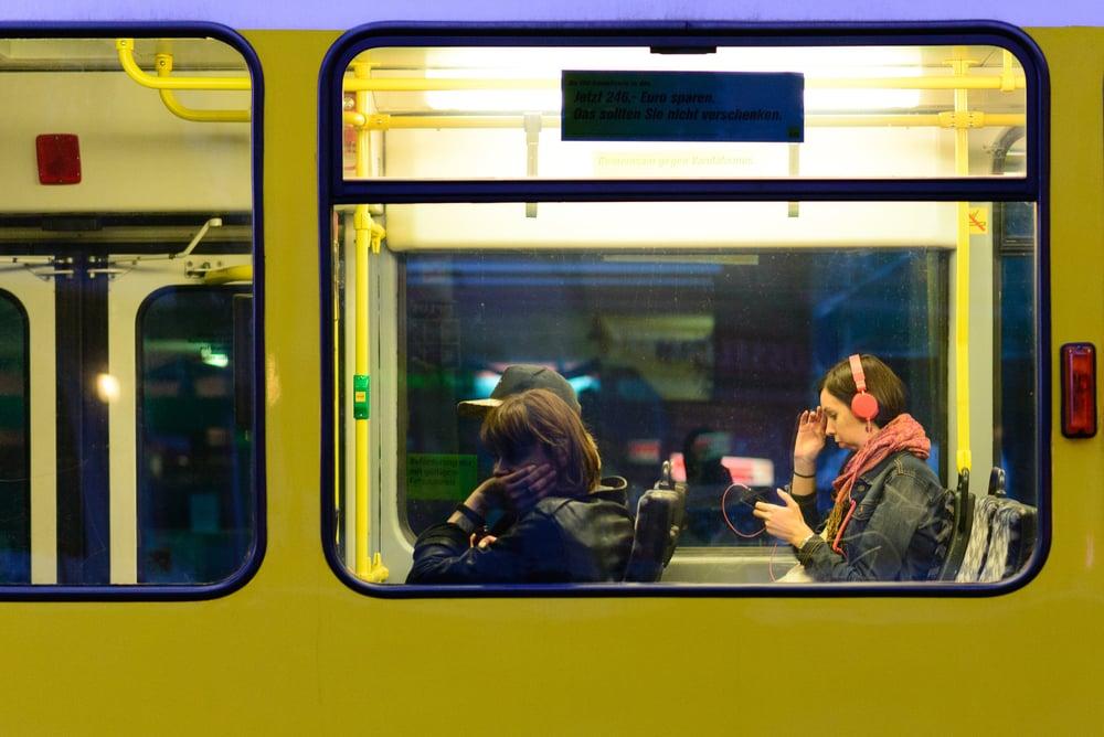 Berlin-034-6069.jpg