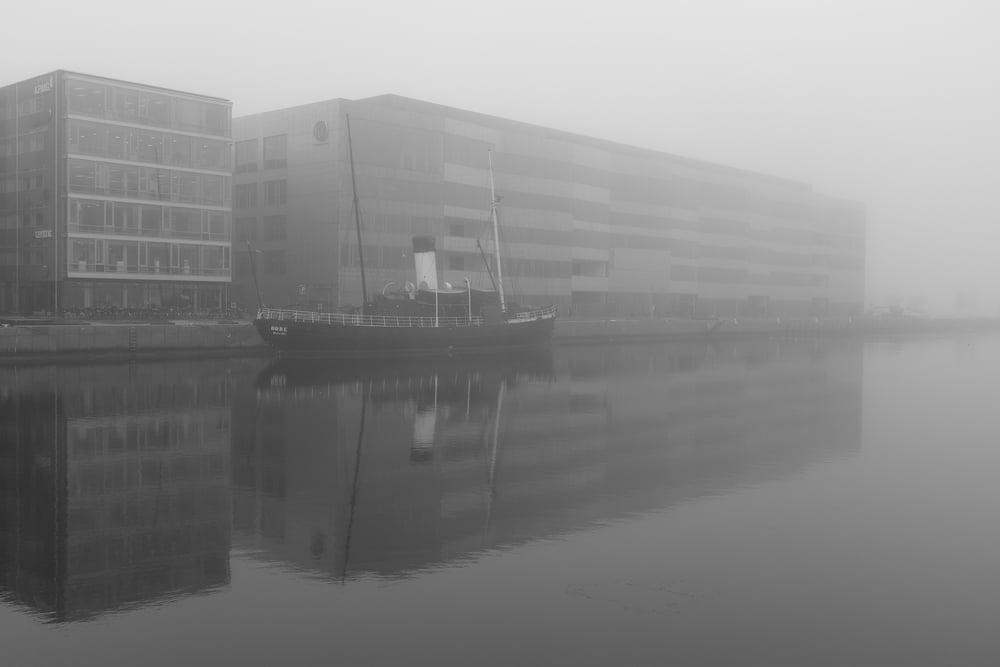 Berlin-006-3740.jpg