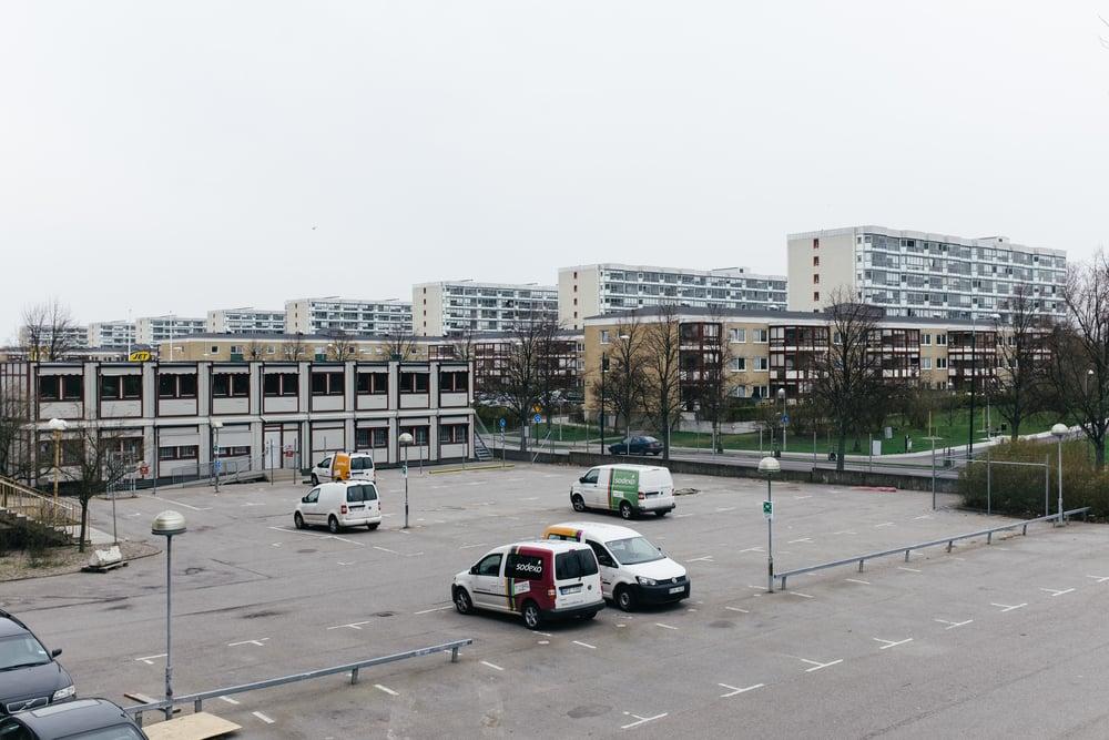 Rosengård-003-4478.jpg