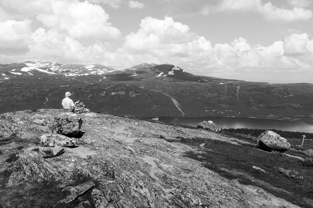 Norrland-5716.jpg