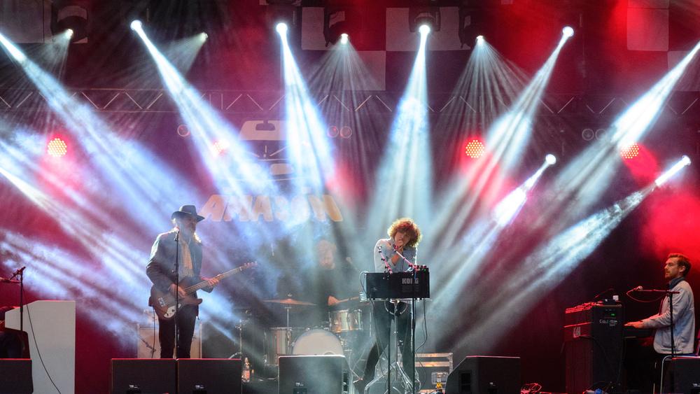 Malmofestivalen-2014-4899.jpg