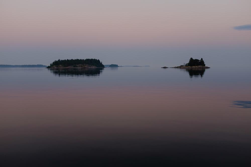 Norrland-5259.jpg