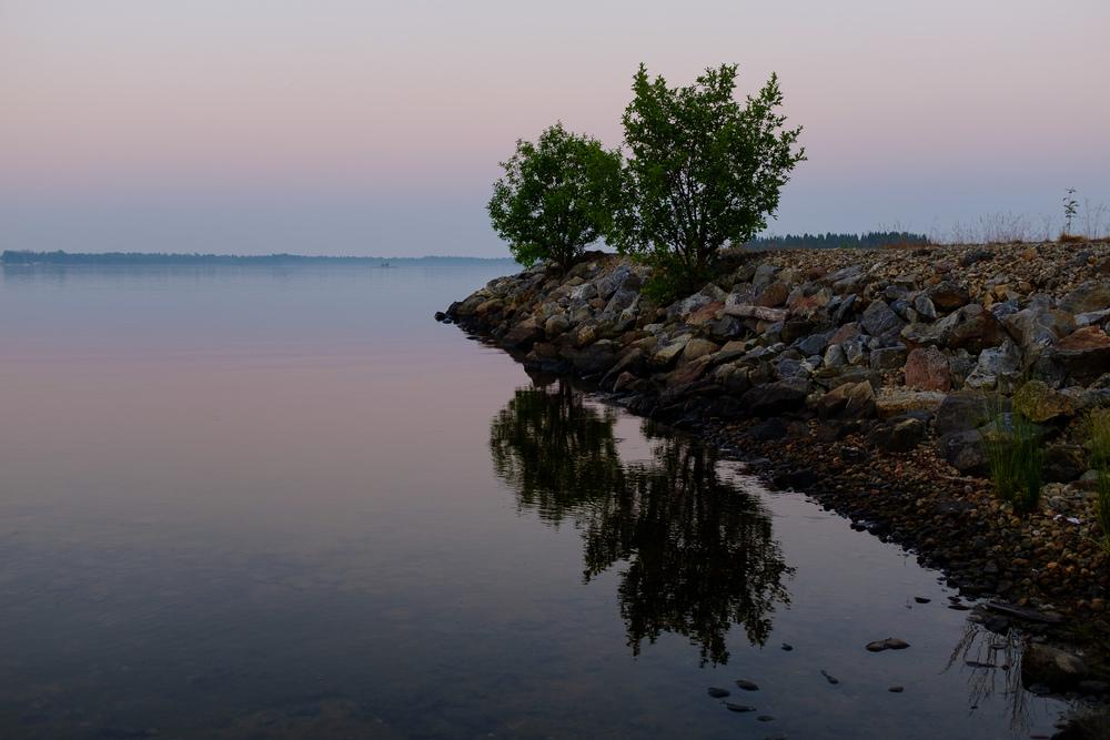 Norrland-5234.jpg