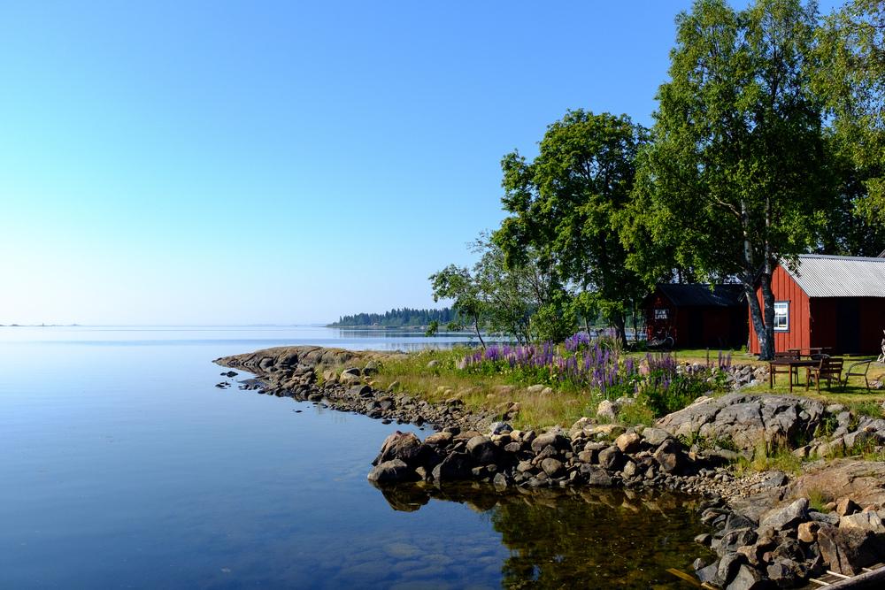 Norrland-5323.jpg
