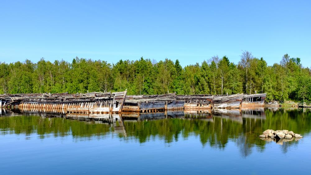 Norrland-5453.jpg
