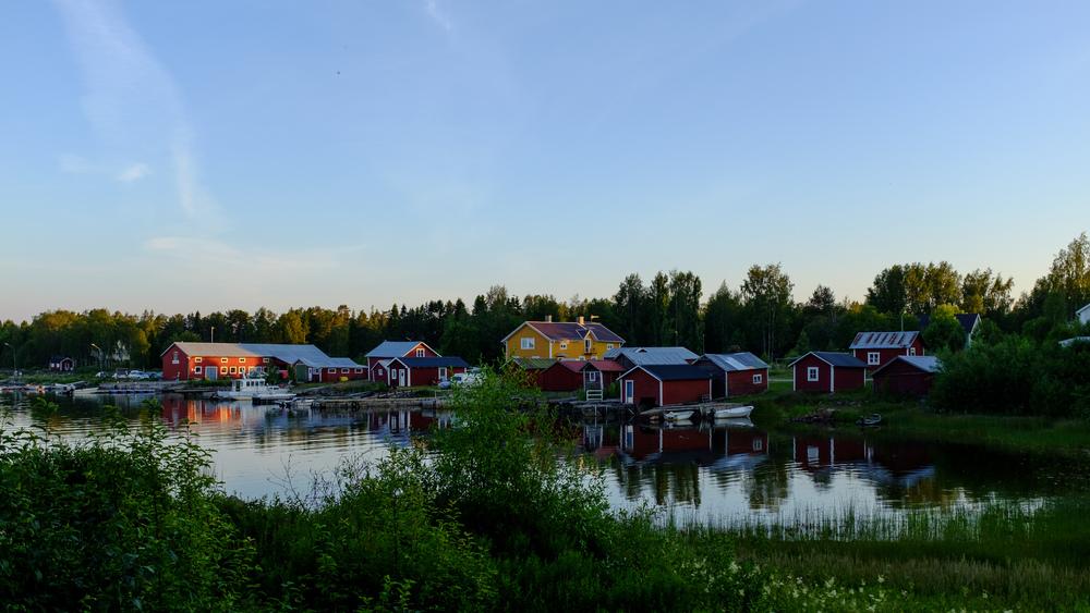 Norrland-5556.jpg
