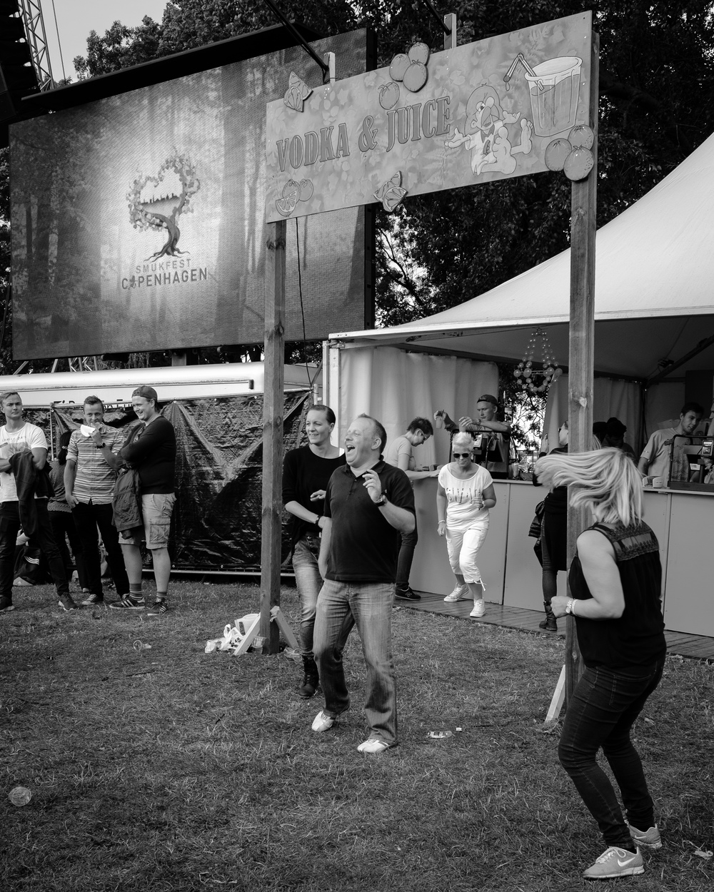 Smukfest-8019.jpg