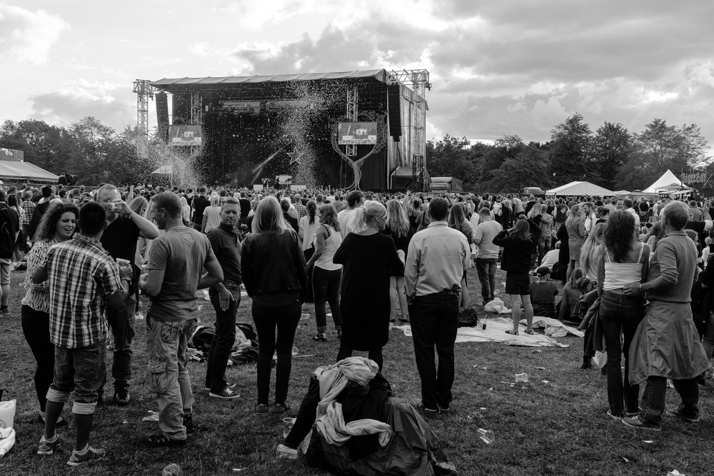 Smukfest-8031.jpg
