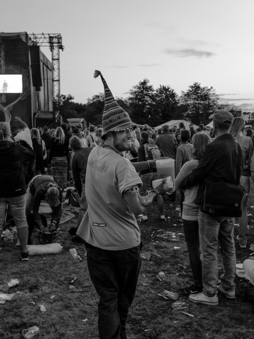 Smukfest-8132.jpg