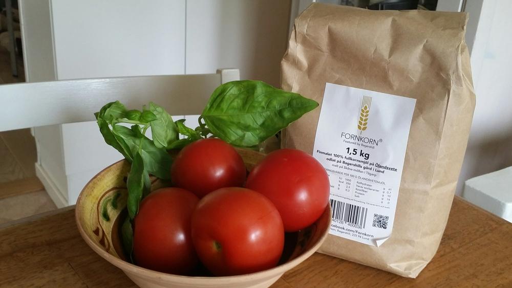 tomatbröd.jpg