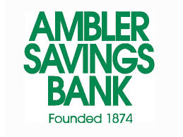 ambler savings bank.jpg