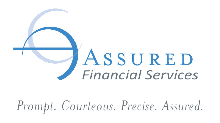 Assured Financial Services Logo.jpg