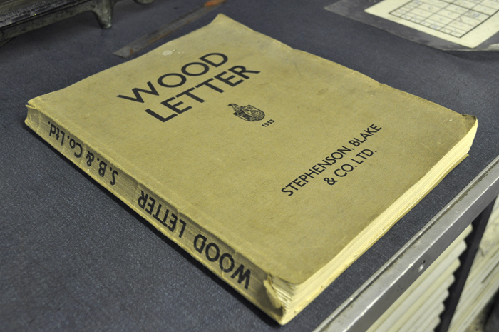 SB_Wood_cover