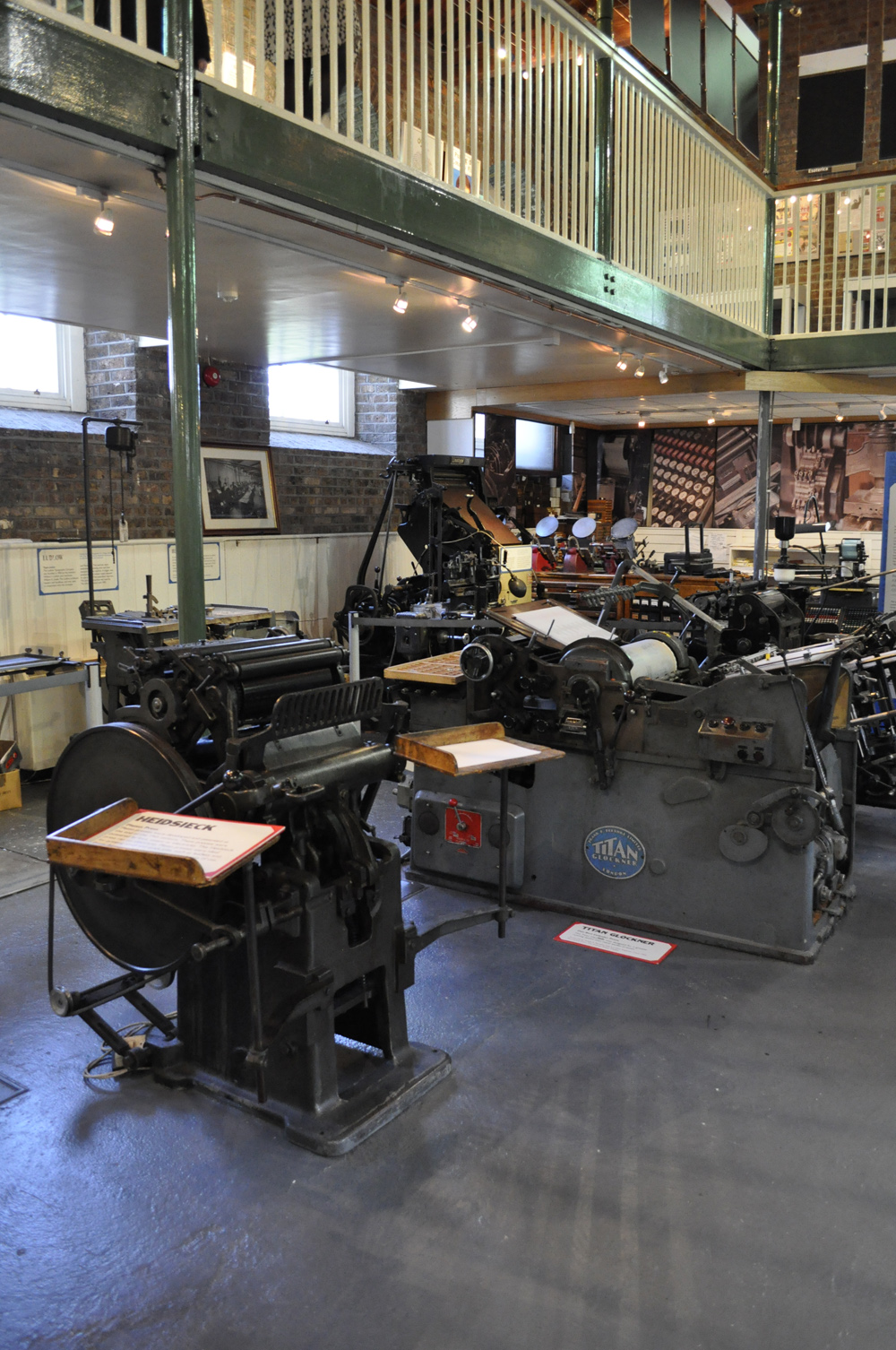 Counter_Press_National_Print_Museum_2.jpg