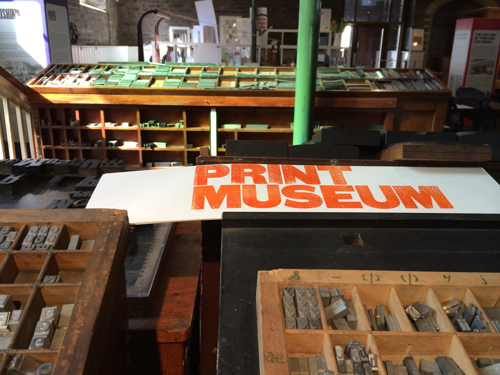 Counter_Press_National_Print_Museum_3.jpg