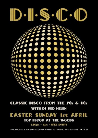 Easter Disco JPG.jpg