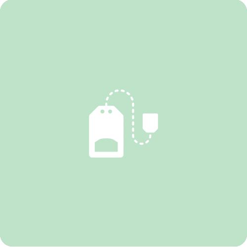 tea-icon.jpg