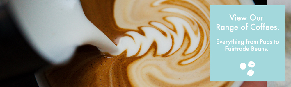 coffee-ad-image2.jpg