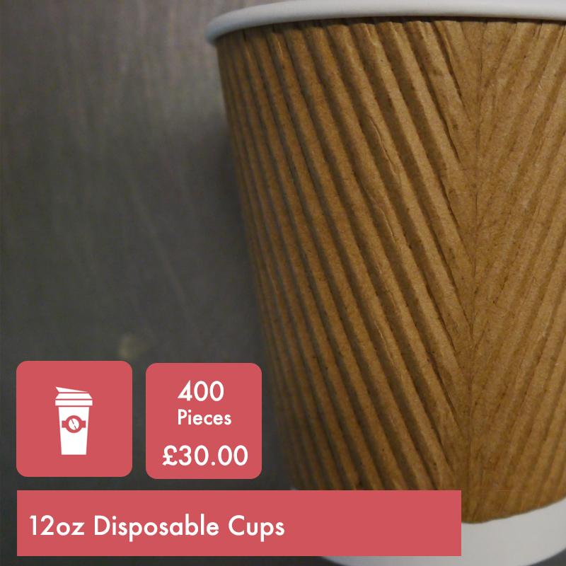 offers-dis-cups-12oz.jpg