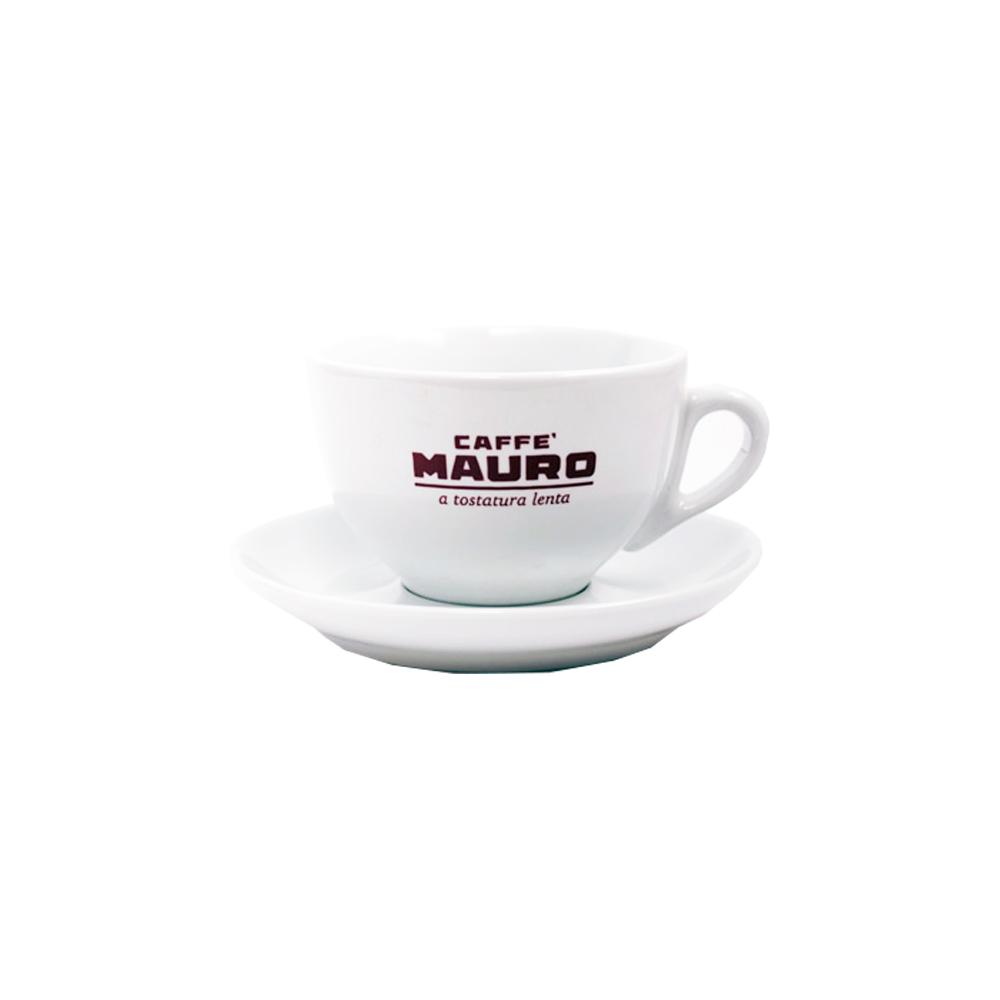 doble-espresso-cup-mauro.jpg