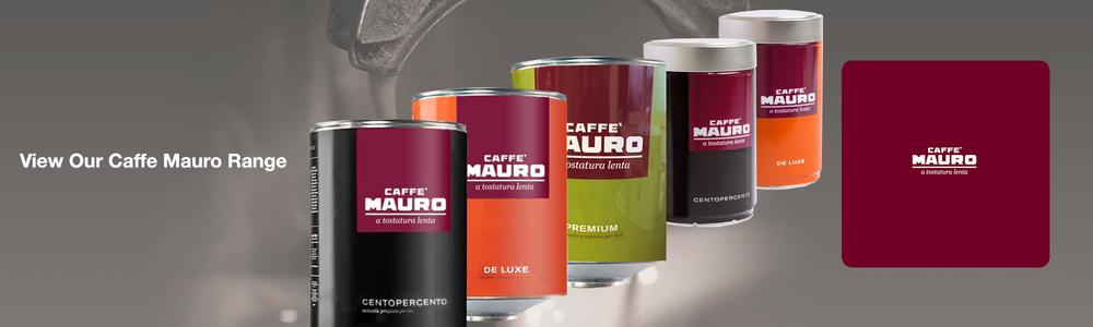 maurro-advert-updated.jpg