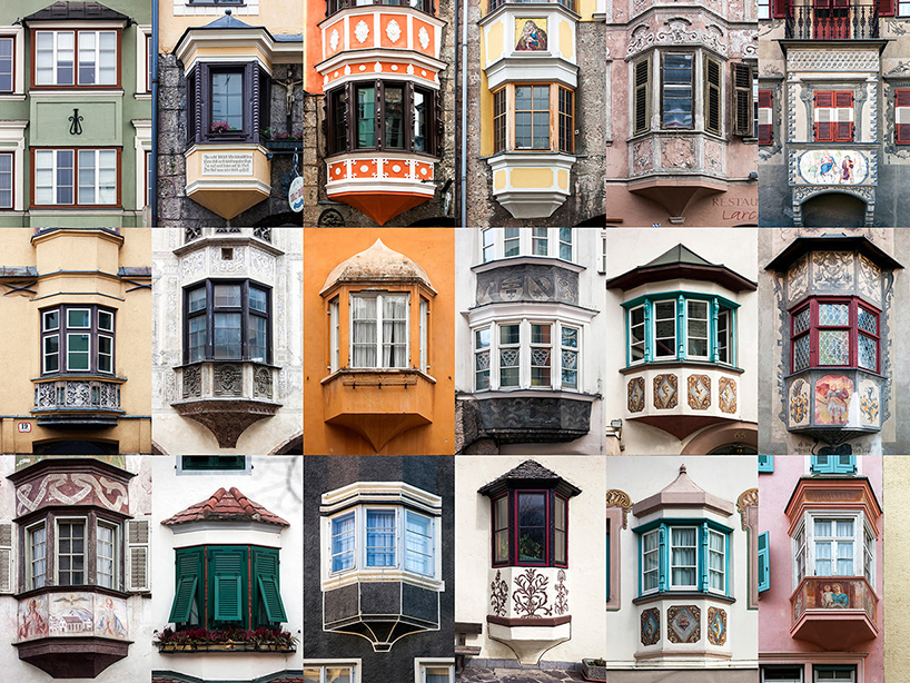 \u0027Windows of the world\u0027 and recently expanding to include \u0027Doors of the world\u0027 both series show the structural characteristics color palettes and material ... & Windows of the world\u0027 by Andre Goncalves \u2014 THE TWO COLLECTIVE