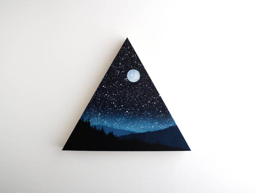 Impressive-Miniature-Paintings-of-Starry-Nights8-900x679.jpg