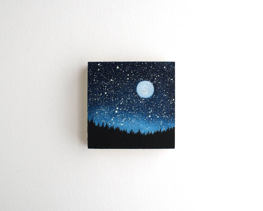 Impressive-Miniature-Paintings-of-Starry-Nights6-900x721.jpg
