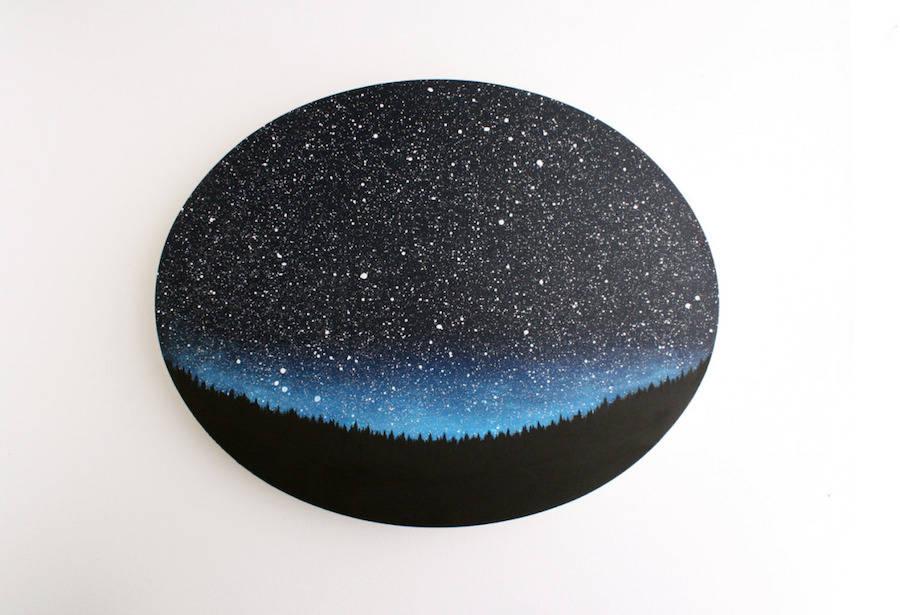 Impressive-Miniature-Paintings-of-Starry-Nights7-900x615.jpg