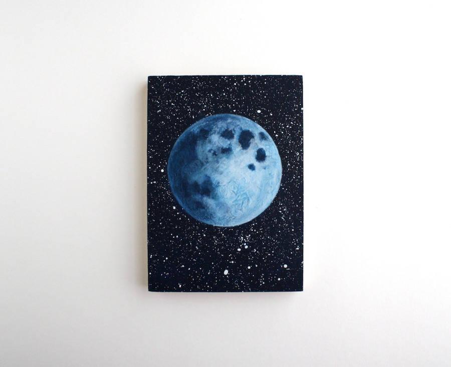Impressive-Miniature-Paintings-of-Starry-Nights4-900x733.jpg