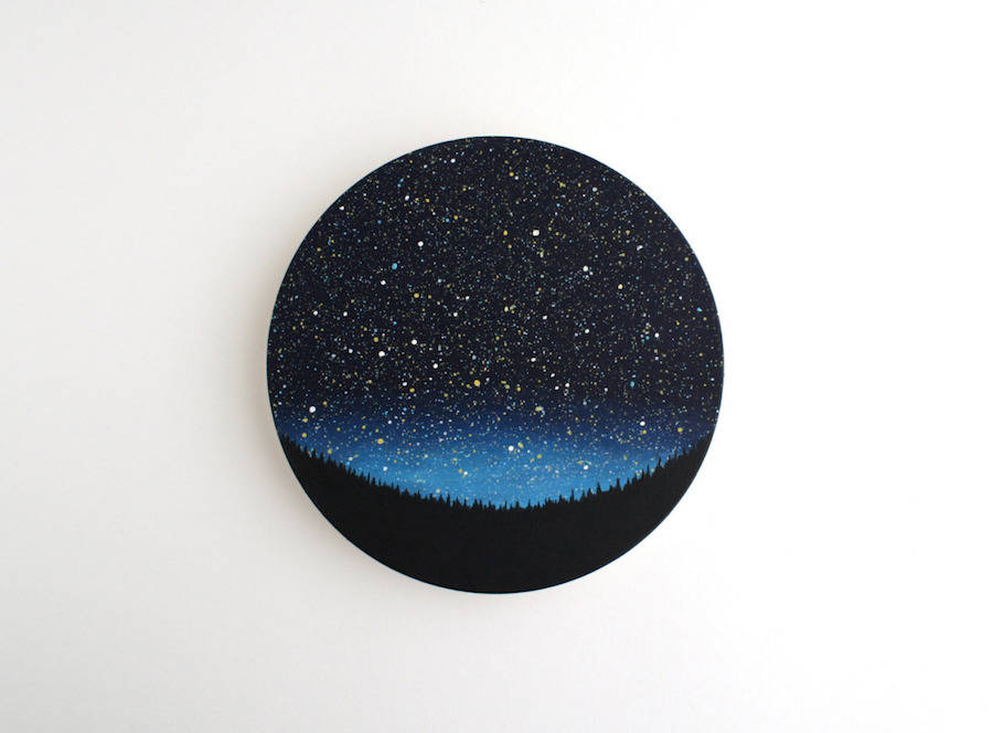 Impressive-Miniature-Paintings-of-Starry-Nights3-900x664.jpg