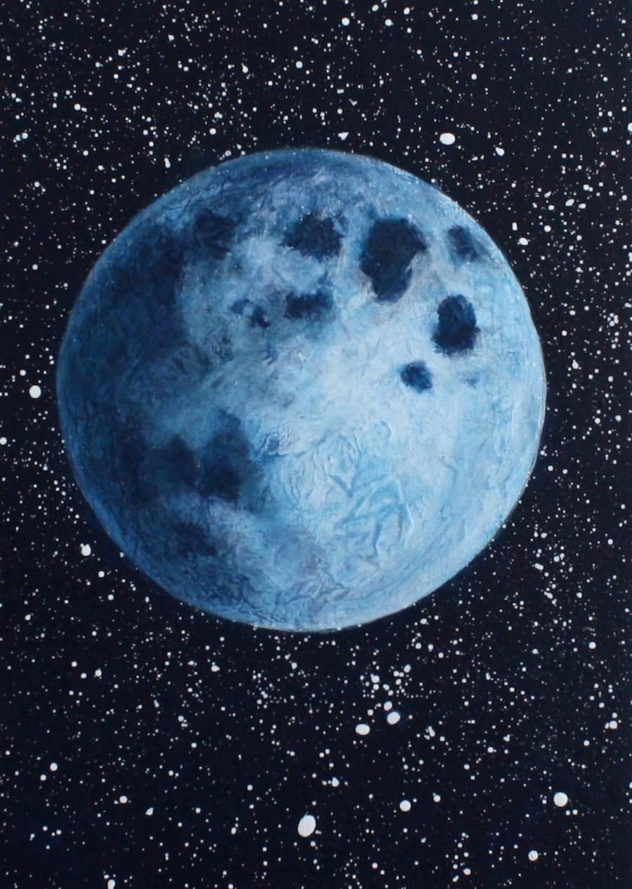 Impressive-Miniature-Paintings-of-Starry-Nights5-900x1265.jpg