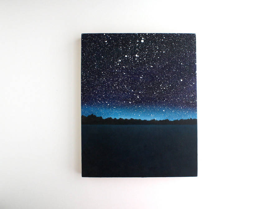 Impressive-Miniature-Paintings-of-Starry-Nights2-900x673.jpg