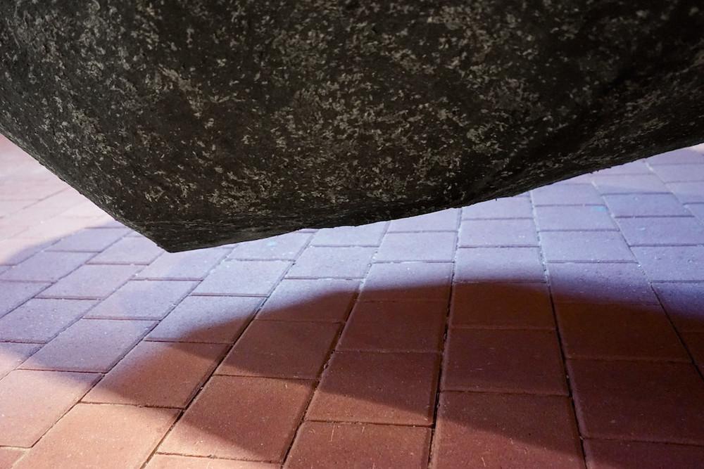 BorgmanLenk_art-_II_10-1050x700.jpg