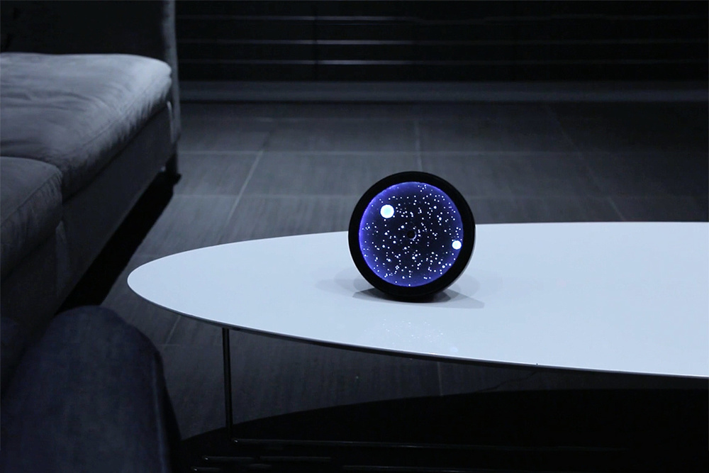 cosmos-constellation-clock-bluetooth-speaker-1.jpg