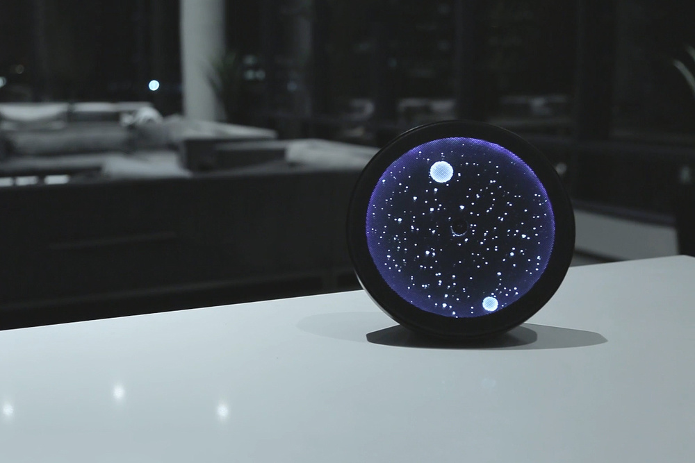 cosmos-constellation-clock-bluetooth-speaker-2.jpg