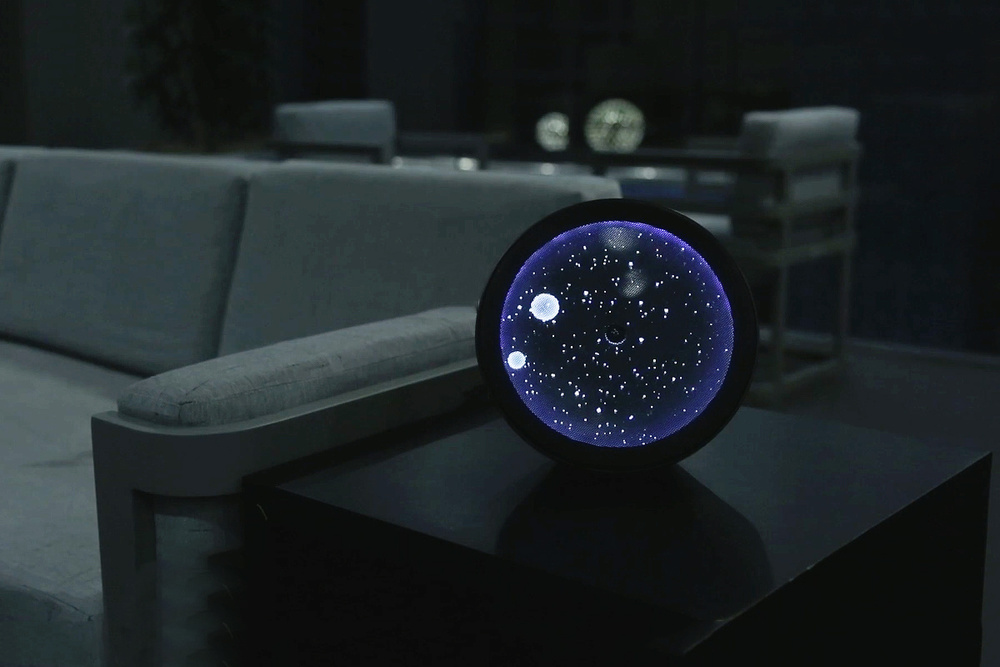 cosmos-constellation-clock-bluetooth-speaker-3.jpg