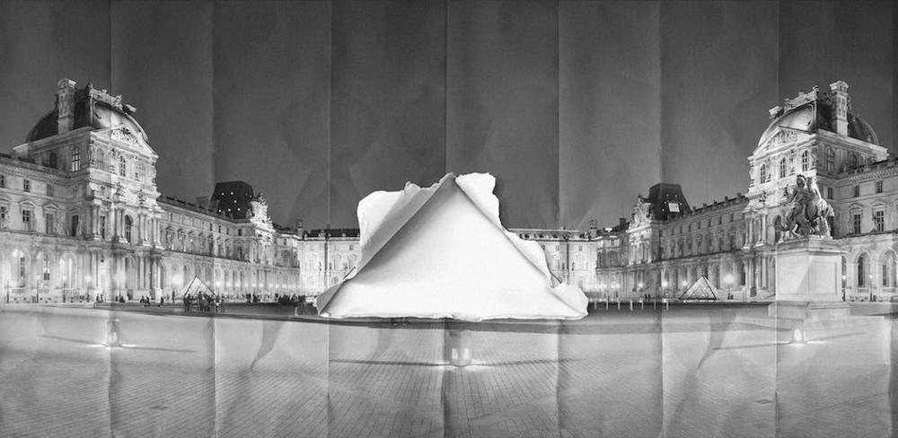 Le-Louvre-pyramid-paris-par-JR-©-JR-ART.NET_-2-1050x512.jpeg