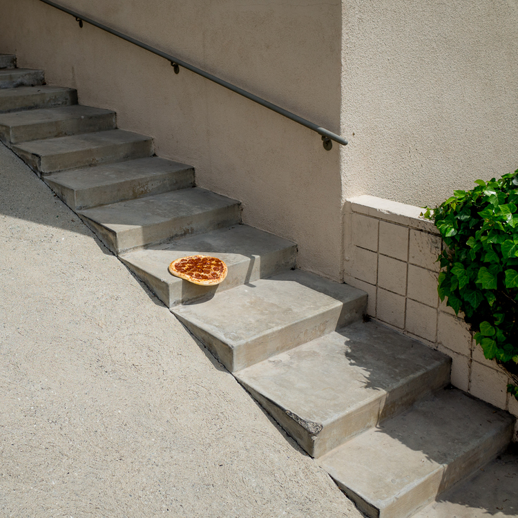 pizza_steps.jpg