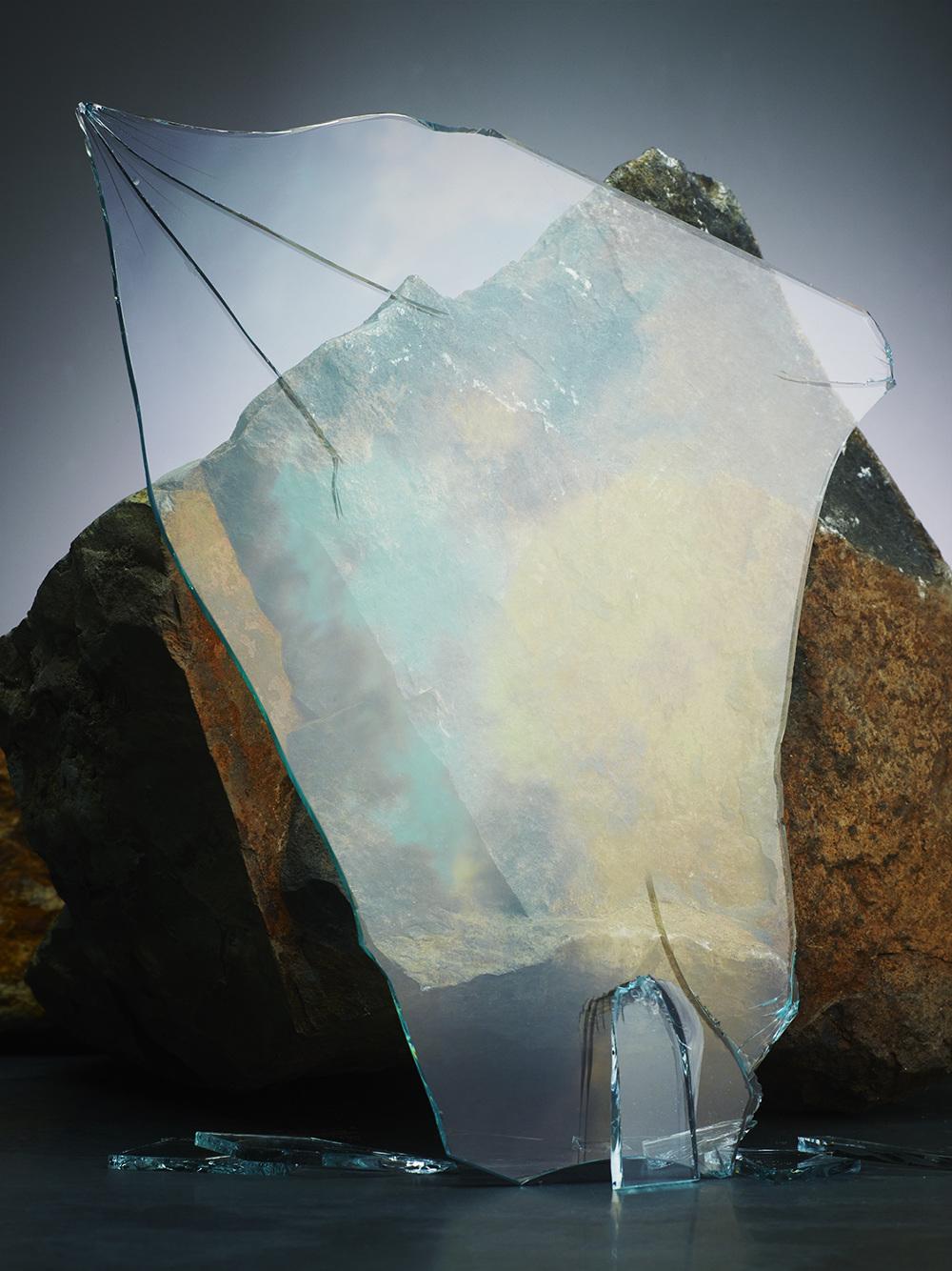 2016-06-15_5761a1c725b13_Plastic-Glass_FINAL-Web_1000.jpg