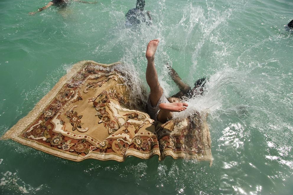 07-Jalal-sepehr-water-persian-rugs.jpg