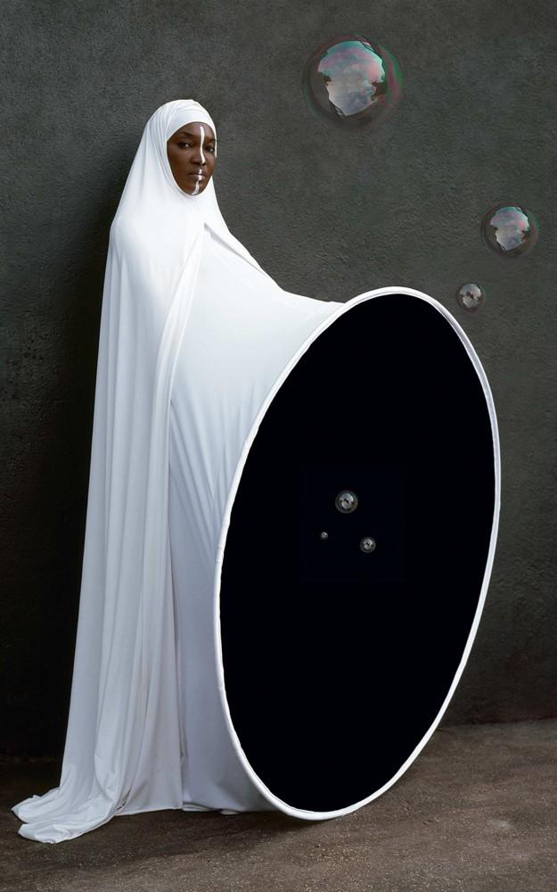 Maïmouna-Guerresi3-625x1000.jpg