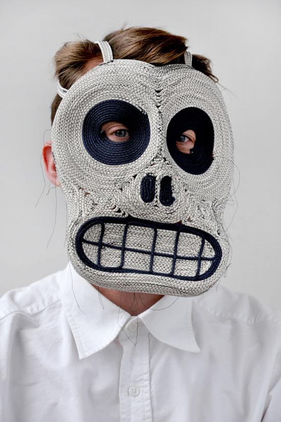 masker-00.jpg