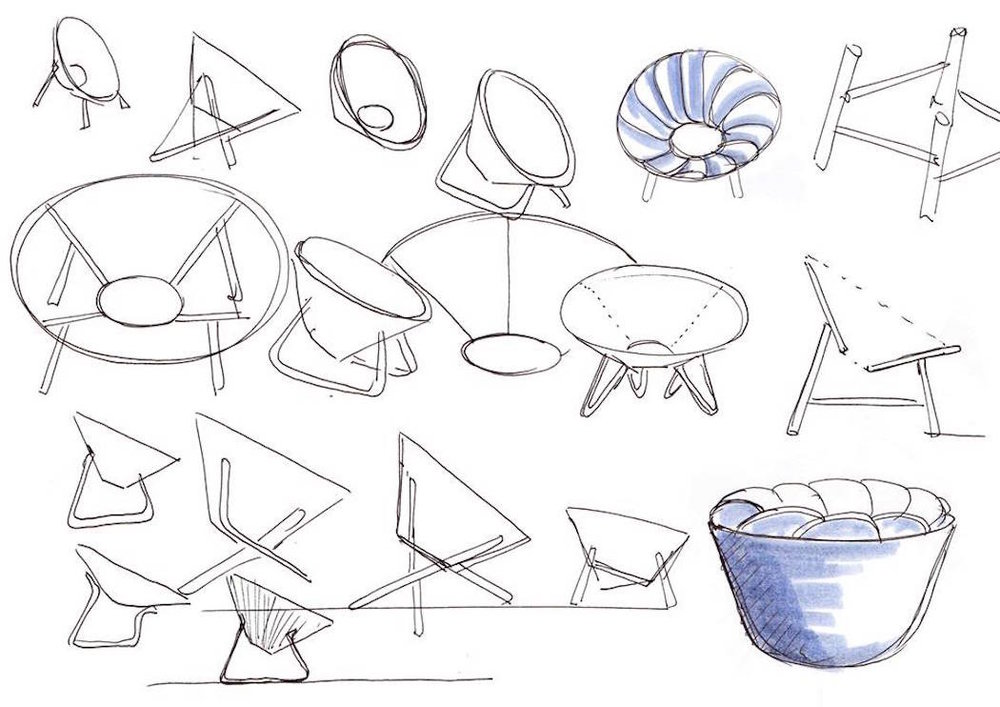 quetzal_design_006-1050x742.jpg
