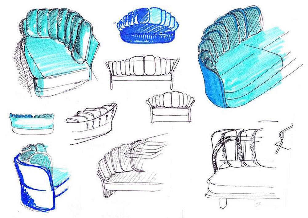quetzal_design_007-1050x742.jpg