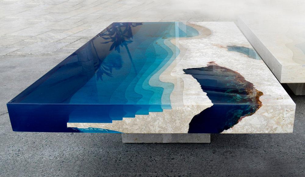 Lagoon-55-La-Table-Alexandre-Chapelin-Side-View.jpg