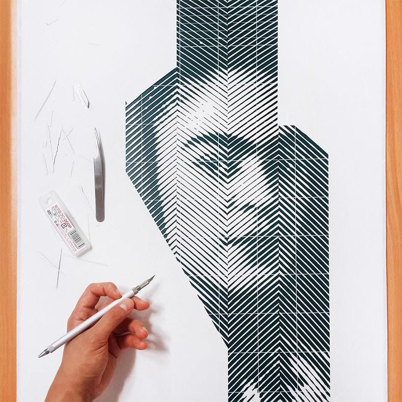 yoo-hyun-hand-cut-paper-designboom-07.jpg