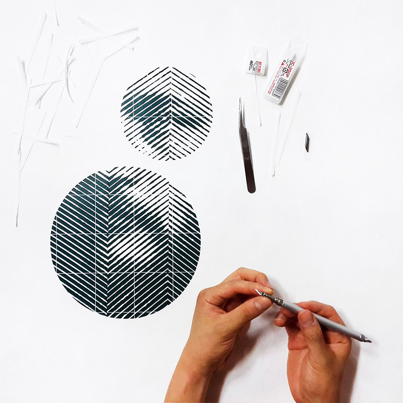 yoo-hyun-hand-cut-paper-designboom-04.jpg